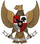 Indonesian Consulate